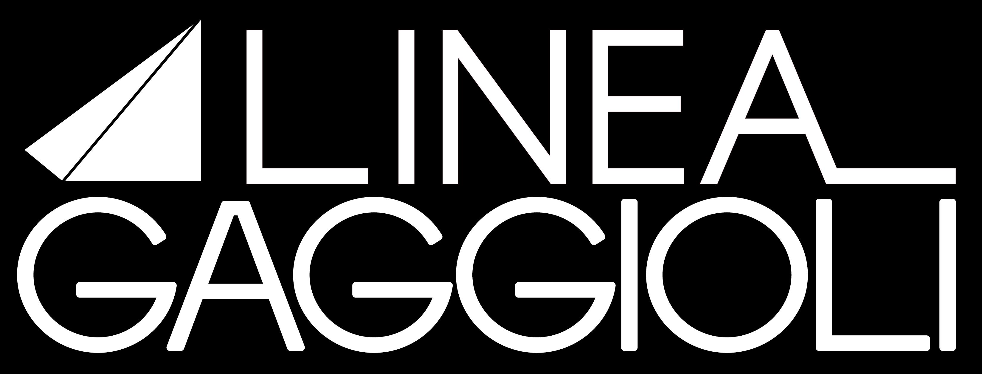 Linea Gaggioli Logo