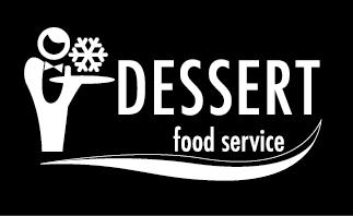 Logo Dessert