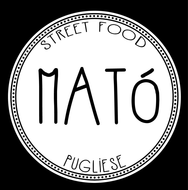 Mato Logo